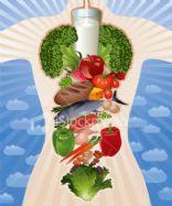Suzi-Q's Healthy Food Picks