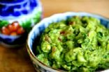 Fresh & Delicious Guacamole