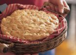 Apple Cake/ Muffins