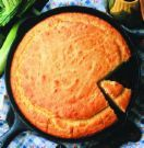 My Best Cornbread