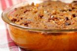 Praline Sweet Potato Bake