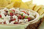 Fresh Athenos Salsa