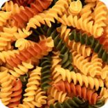 Gwynn's Vegetarian Italian Dinner