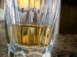 Home - Spun Ginger Ale