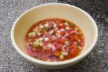 Awesome Fresh Low-Sodium Gazpacho