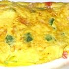mamaCD's Morning Omelet
