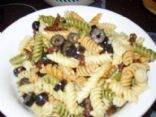 Malinda's Pasta Salad