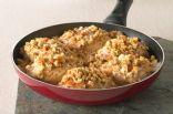 One-Dish Chicken Skillet