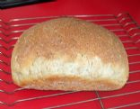 SD Cottage Cheese dill bread