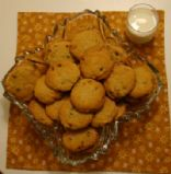 Toll House Chocolate Chip Cookies