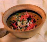 Caldeirada ( portugese soup)