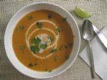 Living a Vegan Lifestyle - Soups