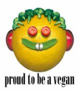 Vegan Me