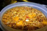 Homemade Winter Harvest Stew