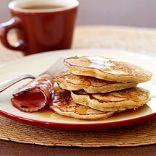 Gwynn's Healthy Breakfast / Brunch
