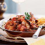 Spicy Fra Diavolo Pasta