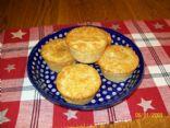 Low fat Oatmeal Banana Nut muffins