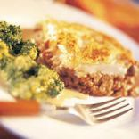 Shepherds Pie Redux