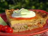 Guy Fieri's Cuban Pie alla Munee