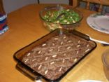 8-Kibbi on a tray