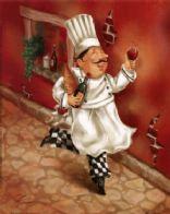Duke Family Cookbook