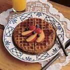 Health Waffles