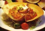Chicken Mexicana