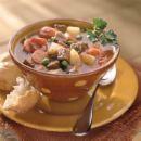 KMarie's Soup Cookbook