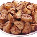 Lipton Onion Soup Mix - Roasted Potatoes