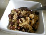Breakfast Rice