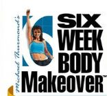 6 Week Body Makeover Type A