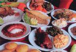 DivaJ Faves - cookbook