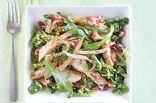 Southwest Ranch Chicken Salad