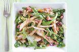Southwest Ranch Chicken Salad