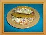 Picante Tacos
