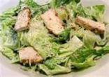 mamaCD's Super Salad