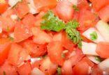 Robin's Low Sodium Chunky Salsa