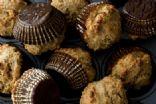 Baby Bran Muffins