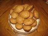 NaNa's secret cupcakes