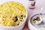 Fish Pie Lite