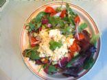 Yummy Quick Egg Salad