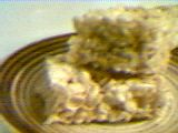 Low-Cal Rice Krispie Treats