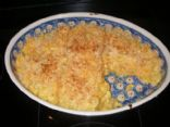 Velveeta Mac & Cheese