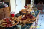 Toni Blitsch Cookbook