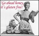 Jan's Gluten-Free Delights