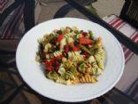 A'la Hungary Cookbook