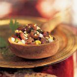 Fava Bean Salad-Foul Medemis