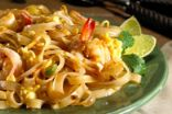 A Taste of Thai, Chicken Pad Thai