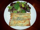 SP_Stepf's Baked Veggie Burritos