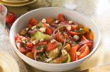Heirloom Tomato Salad (Trillium1204)